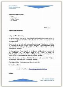 450 Euro Job Urlaubsanspruch Berechnen : 17 besten bewerbungsschreiben muster bilder auf pinterest ~ Themetempest.com Abrechnung