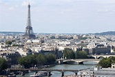 Paris - Simple English Wikipedia, the free encyclopedia
