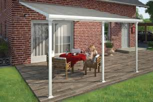 palram feria 13x20 patio cover hg9220 free shipping