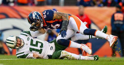 jets quarterback josh mccown    rest
