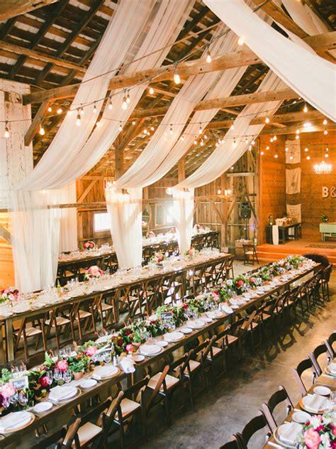 easy ways  decorate  wedding reception