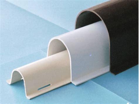 cuisine exterieure castorama goulotte protection cable electrique exterieur 3 toutes les photos produits gaines wasuk