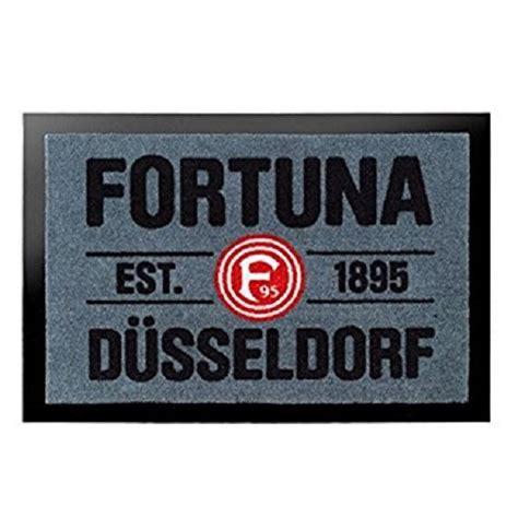 Fortuna dusseldorf soccer offers livescore, results, standings and match details. Fortuna Düsseldorf Fußmatte, 14,95