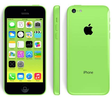 iphone 7 c iphone 5c everything we macrumors