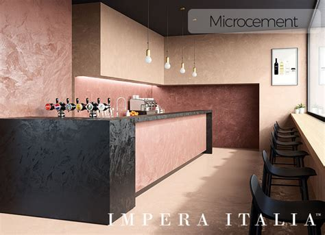microcement wall  floor kit beton cire micro cement