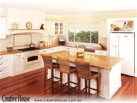 modern country kitchens australia 17 best images about inspiring ideas on 7602