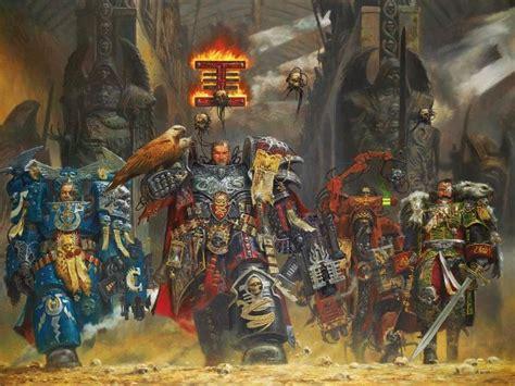 wallpapers fantasy wallpaper   emperor