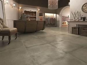 Vendita Gres Porcellanato Moderno Ceramica Sassuolo Vendita Diretta Ceramiche