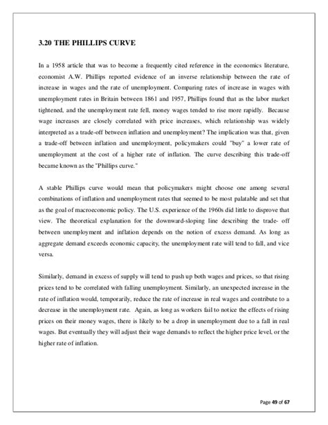 Covering letter czy cover letter smu solved assignment of financial and management accounting essay writing on global warming making a cover letter in word