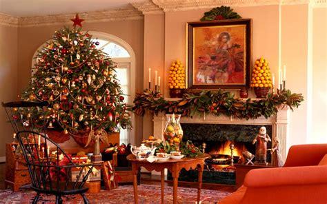 christmas fireplace mantel  custom fireplace quality