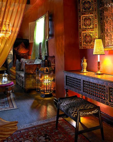 Middle Eastern Decor  Home Ideasproducts  Pinterest