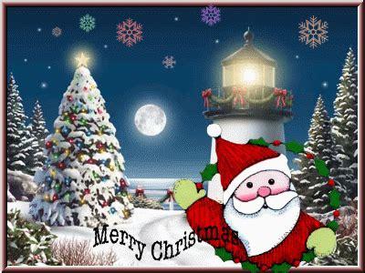 vrolijk kerstfeest bewegende afbeeldingen gifs
