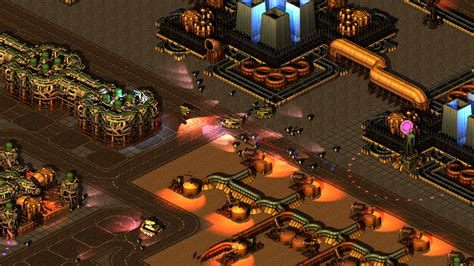 Brigador Windows, Mac, Linux Game