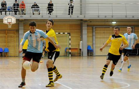 Telpu futbols: Grobiņa - Varavīksne | liepajniekiem.lv