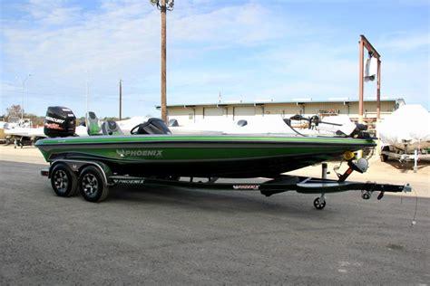 Phoenix Bass Boat Rough Water by Phoenix 921 Boats For Sale