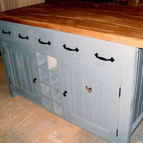 butcher block kitchen island breakfast bar 1000 images about freestanding kitchen island breakfast 9340