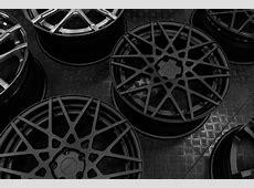 Rotiform BLQ MHT Wheels Inc