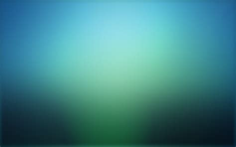 Blue Gaussian Blur Neat Image For Free - Download hd ...