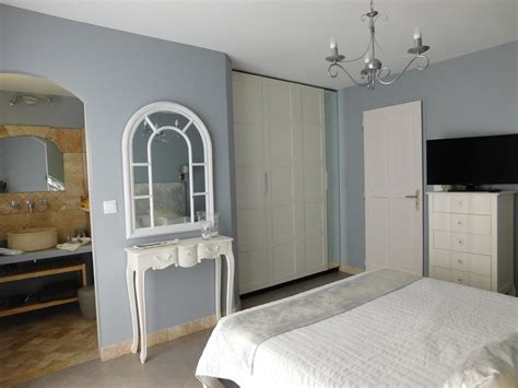 chambre dhote var chambre dhote italie