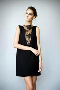 Les 25 meilleures idees concernant robes de soiree sur for Rinascimento robe de soirée