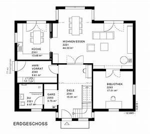 Haacke Haus Stadtvilla : stadtvilla im jugendstil von haacke haus ~ Markanthonyermac.com Haus und Dekorationen