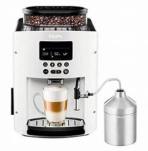 Kaffeevollautomat Bei Amazon : k chenelektronik und andere k chenausstattung von krups ~ Michelbontemps.com Haus und Dekorationen