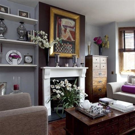 69 Fabulous Gray Living Room Designs To Inspire You Grey
