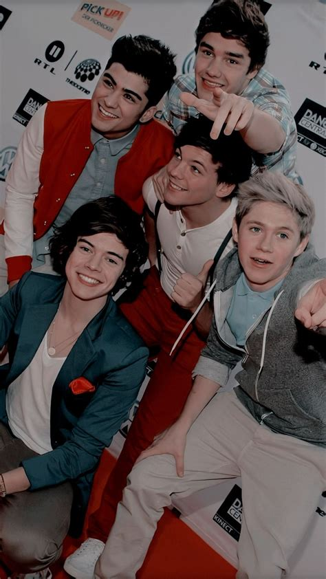 pin on 1d
