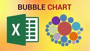 Microsoft Word Bubble Diagram
