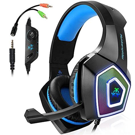 gaming headset ps4 test top 10 gaming headsets test bestenlisten org