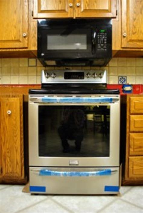 do over the range microwaves have fans best over the range microwave in 2018 reviews and ratings