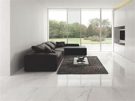 bathroom ceramic tiles ideas modern white porcelain floor tile home design ideas