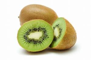Kiwifruit: Health Benefits, Nutritional Breakdown ...