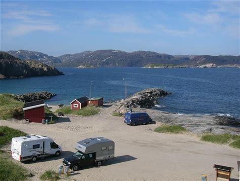mit dem wohnmobil durch schweden willkommen im womo forum thema anzeigen reisebericht