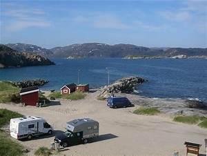 Mit Dem Wohnmobil Durch Norwegen : willkommen im womo forum thema anzeigen reisebericht ~ Jslefanu.com Haus und Dekorationen