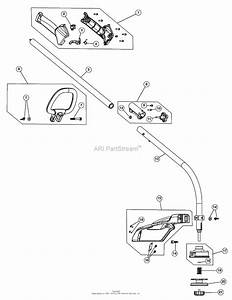 Mtd 41ad330c799  316 79108  Parts Diagram For General Assembly