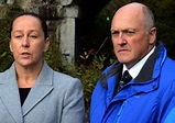 Elsie Frost murder photo file: 'Justice doesn't stop after ...
