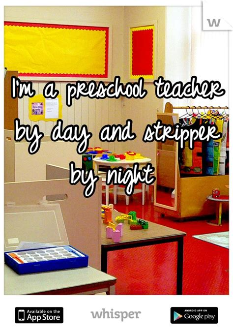 i m a preschool by day and by 923 | 20f4f867bdf45fbbfc85c4fabf48e994