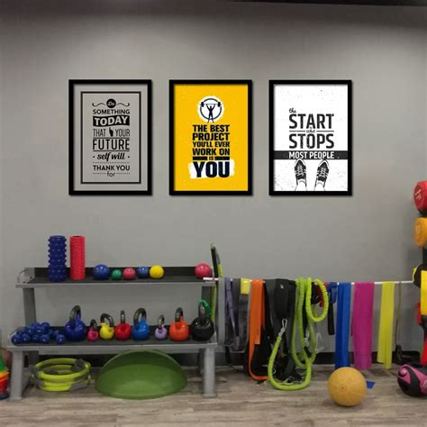 Popular Motivational Art Printsbuy Cheap Motivational Art. Chenille Living Room Furniture. Wooden Living Room Chairs. Curtains For Large Living Room Windows. Paris Inspired Living Room. Decorative Accessories For Living Room. Narrow End Tables Living Room. Art Van Living Room Furniture. Glass Living Room Table