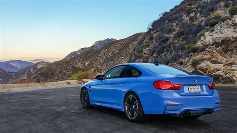 Bmw M4 Cost by Monthly Bmw M4 Running Costs