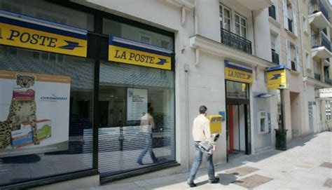 bureau de poste meaux bureau de poste 12 28 images decazeville bureaux de