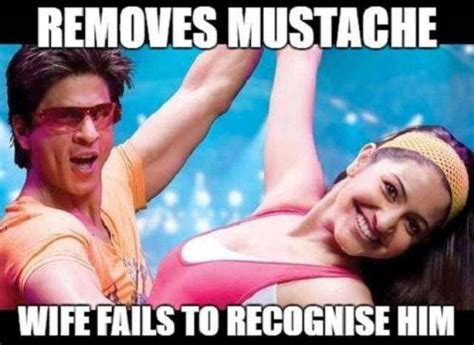 Internet Wife Meme - troll bollywood best bollywood memes that you will find on the internet
