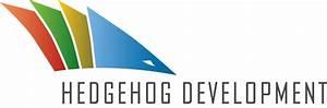 Hedgehog Development  Llc