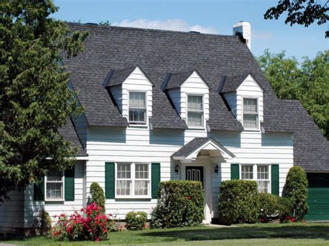 20 style homes from some 26 popular architectural home styles diy