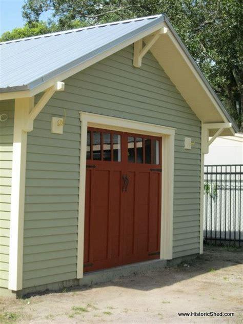 modern  studio  red doors  pinterest