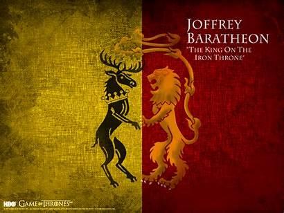 Thrones Throne King Iron Joffrey Lannister Baratheon