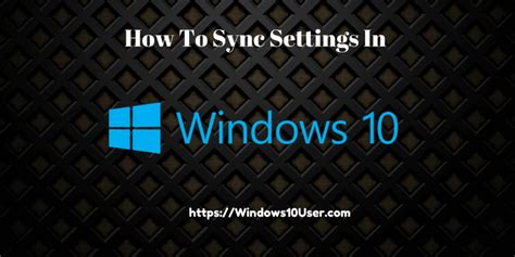 Get Help With Windows 10 Easily  Learn Windows 10 With