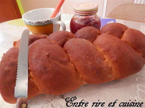 levure cuisine recettes de levure fraiche