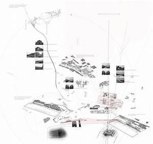 Sebastian Elliott Fragmented Site Analysis