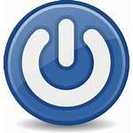 Mind Clipart Icon Transparent Webstockreview Suspend